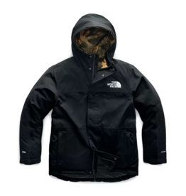 The North Face The North Face Balham Insulated Jacket Men's