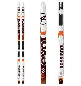 Rossignol Rossignol EVO OT 65 Ski