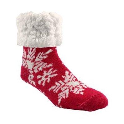 Pudus Pudus Classic Sock