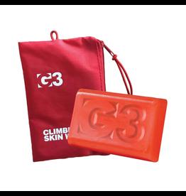 G3 G3 Skin Wax Kit