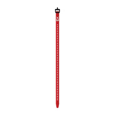 "G3 G3 Tension Ski Strap 500mm/20"""