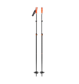 G3 G3 VIA Carbon Ski Poles