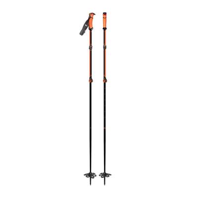 G3 G3 VIA Ski Poles