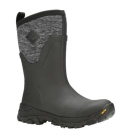 Muck Boot Company Muck Arctic Ice Grip Mid Winter Boot Womens