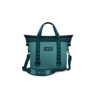 Yeti Yeti Hopper M30 Soft Cooler