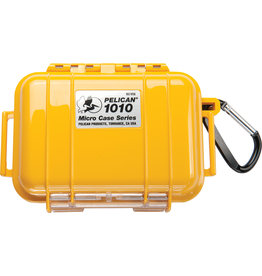Pelican Products Pelican 1010 Micro Case