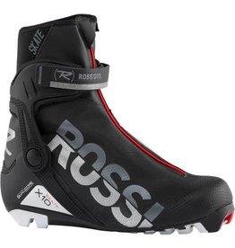 Rossignol Rossignol X10 FW Skate Boot