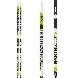 Rossignol Rossignol R-Skin Escape IFP Ski