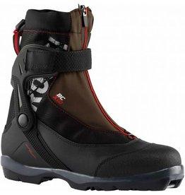 Rossignol Rossignol BC X10 Ski Boot