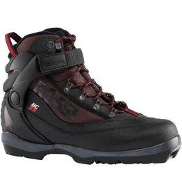 Rossignol Rossignol BC X5 Boot