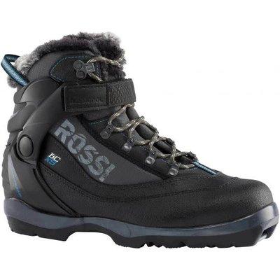 Rossignol Rossignol BC 5 FW Boot