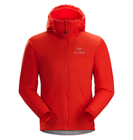Arcteryx Arc'teryx Atom LT Hoody Men's (Discontinued)