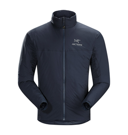 Arcteryx Arc'teryx Atom LT Jacket Men's (Discontinued)