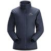 Arcteryx Arc'teryx Atom LT Jacket Women's (Discontinued)