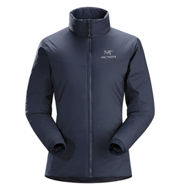 Arcteryx Arc'teryx Atom LT Jacket Women's (Discontinued)