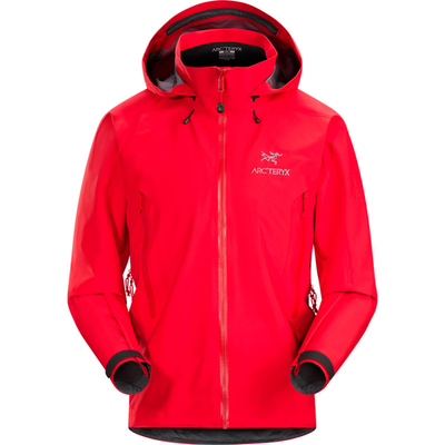Arcteryx Arc'teryx Beta AR Jacket Men's (Discontinued)