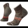Smartwool Smartwool Phd Outdoor Light Mini Sock Womens