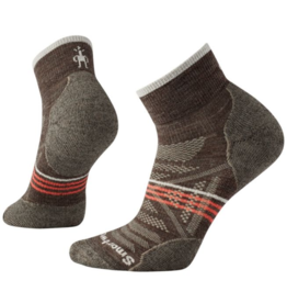 Smartwool Smartwool Phd Outdoor Light Mini Sock Womens
