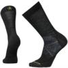 Smartwool Smartwool Phd Nordic Light Elite Mens Sock