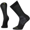 Smartwool Smartwool Phd Nordic Light Elite  Sock