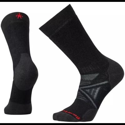 Smartwool Smartwool Phd Nordic Medium Sock Men's