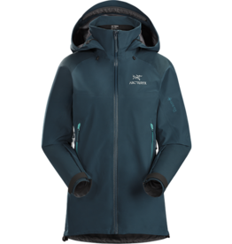 Arcteryx Arc'teryx Beta AR Jacket Women's