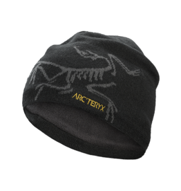 Arcteryx Arc'teryx Bird Head Toque