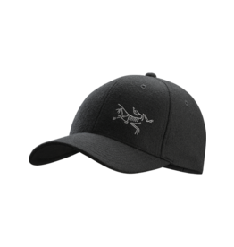 Arcteryx Arc'teryx Wool Ball Cap
