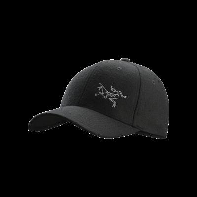 Arcteryx Navy