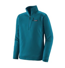 Patagonia Patagonia Crosstrek 1/4 Zip Fleece Men's