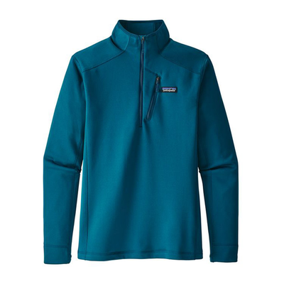 Patagonia Patagonia Crosstrek 1/4 Zip Fleece Men's (Discontinued)