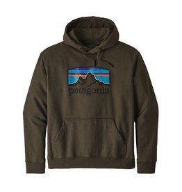 Patagonia Patagonia Fitz Roy Horizons Uprisal Hoody Men's