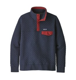 Patagonia Patagonia Organic Cotton Quilt Snap-T Women's (Past Season)