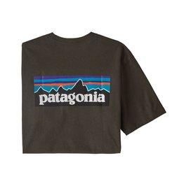 Patagonia Patagonia P-6 Logo Responsibili-Tee Men's (Discontinued)