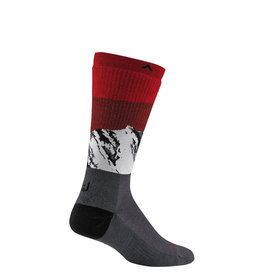 Wigwam Wigwam Traverse Peak Sock Mens
