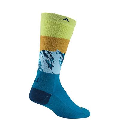 Wigwam Wigwam Traverse Peak Sock Mens