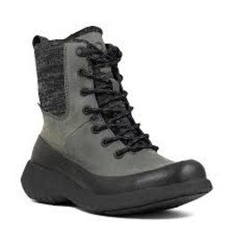 Bogs Bogs Freedom Lace Tall Winter Boot Mens