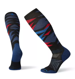 Smartwool Smartwool Phd Ski Light Pattern Sock Mens