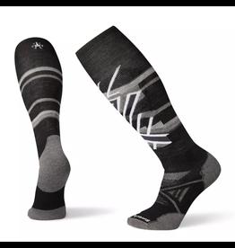Smartwool Smartwool Phd Ski Medium Pattern Sock Mens