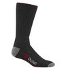 Wigwam Wigwam Outlast Weather Shield Sock Men's