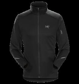 Arcteryx Arc'teryx Trino Jacket Men's