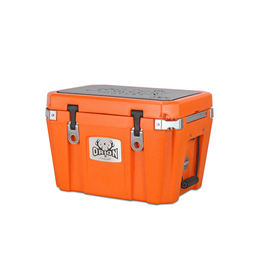 Orion Orion 35 Cooler