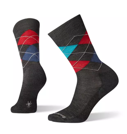 Smartwool Smartwool Diamond Jim Sock Men's