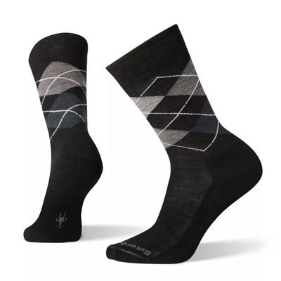 Smartwool Smartwool Diamond Jim Sock Men's