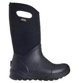 Bogs Bogs Bozeman Tall Boot Men's