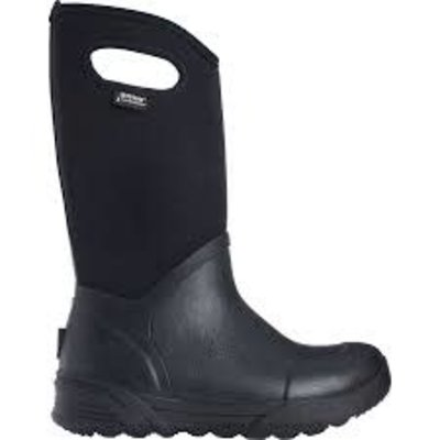 Bogs Bogs Bozeman Tall Boot Men's