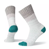 Smartwool Smartwool Popcorn Cable Sock Women's