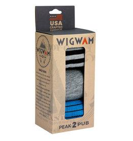 Wigwam Wigwam Gift Box Assorted Socks Men's
