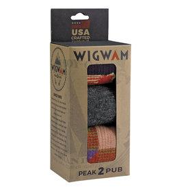 Wigwam Wigwam Gift Box Assorted Socks Women's