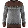 Fjall Raven Fjall Raven Ovik Knit Sweater Men's